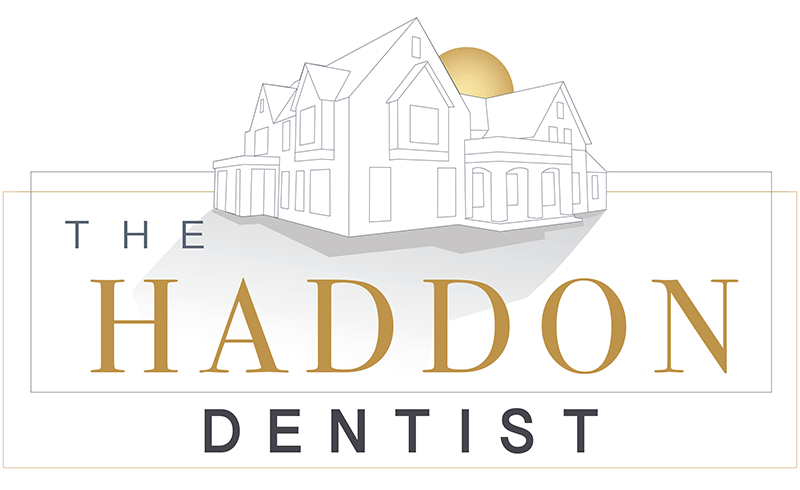 The Haddon Dentist